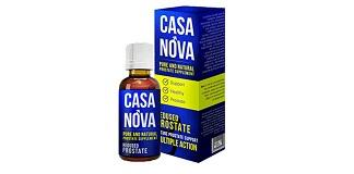 Casanova Gotas - opiniones 2018 - precio, foro, donde comprar, en farmacias, Guía Actualizada, mercadona, españa