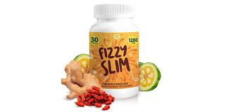Fizzy Slim - opiniones 2018 - foro, precio, comprar, farmacia, en mercadona, herbolarios, Información Completa