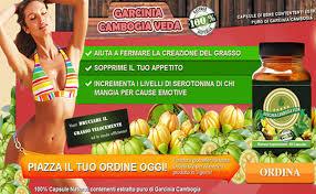 Garcinia Cambogia Veda Plus funciona, composicion, ingredientes