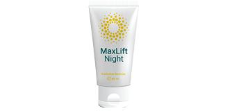 MaxLift opiniones en foro 2018, precio, comprar, funciona, España, amazon, Información Actualizada, farmacias