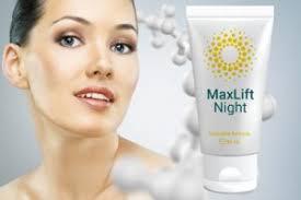 MaxLift Ingredientes. ¿Tiene efectos secundarios?