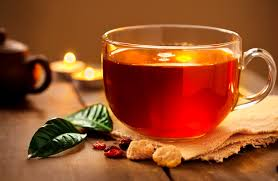 Monastic Tea Fitobalt Ingredientes, composicion