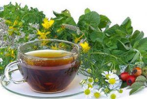 Como Monastic Tea Fitobalt funciona? Para que sirve?