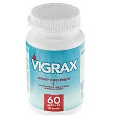 Vigrax opiniones 2018, foro, precio, donde comprar, en farmacias, Guía Completa, españa