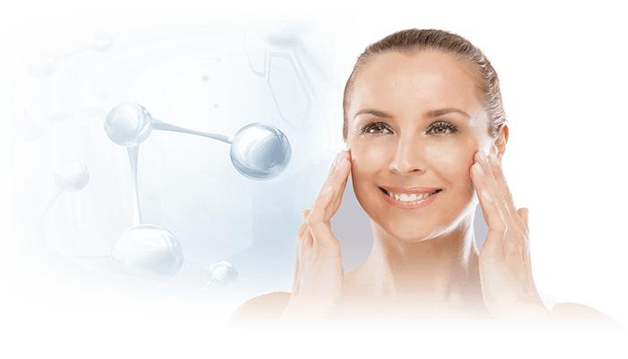 Como VitalDermax Intensive funciona? Ingredientes, composición