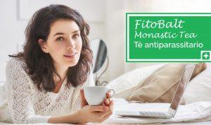 Monastic Tea Fitobalt Guía Actualizada 2018, opiniones, precio, foro, donde comprar, en farmacias, mercadona, españa