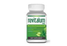 Revitalum Mind Plus opiniones, foro, precio, mercadona, donde comprar, farmacia, como tomar, dosis