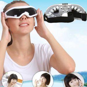 Eye Massager donde comprar -en farmacias, como tomar
