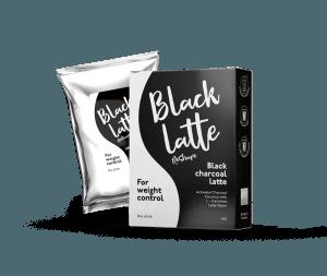Black Latte - opiniones 2018 - foro, precio, comprar, farmacia, en mercadona, herbolarios, Información Completa