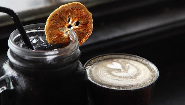 Black Latte herbolarios, farmacias - donde comprar?