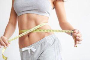 Pérdida de peso intragástrico